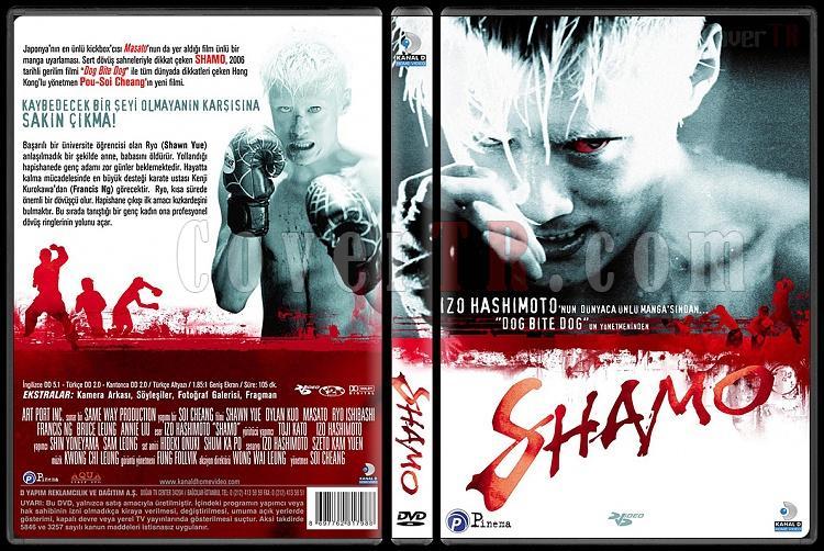 -shamo-yenilmez-savasci-scan-dvd-cover-turkce-2007jpg
