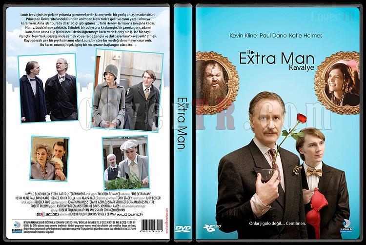 -extra-man-kavalye-scan-dvd-cover-turkce-2010jpg
