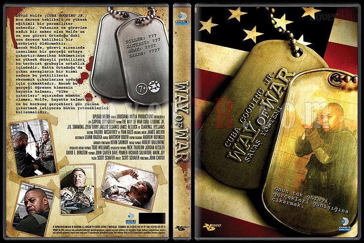 -way-war-savas-yontemi-scan-dvd-cover-turkce-2009jpg