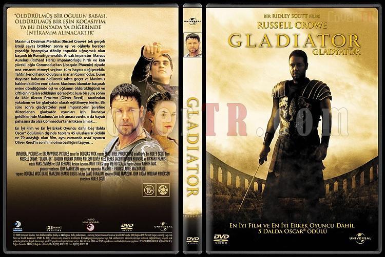 -gladiator-gladyator-scan-dvd-cover-turkce-2000jpg