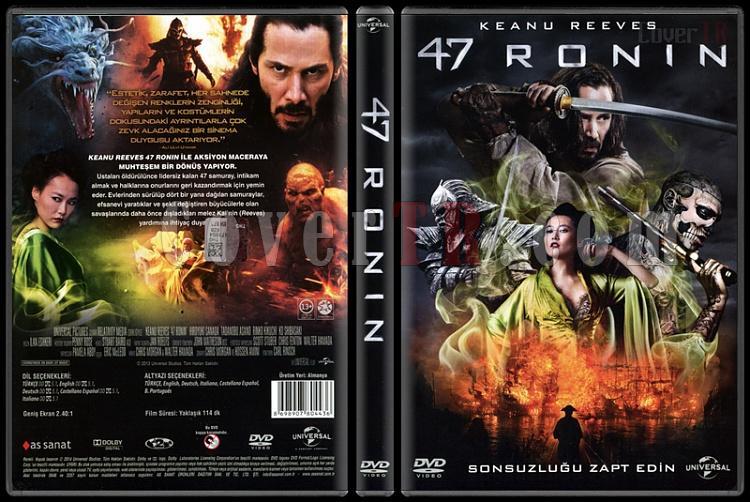-47-ronin-scan-dvd-cover-turkce-2013jpg