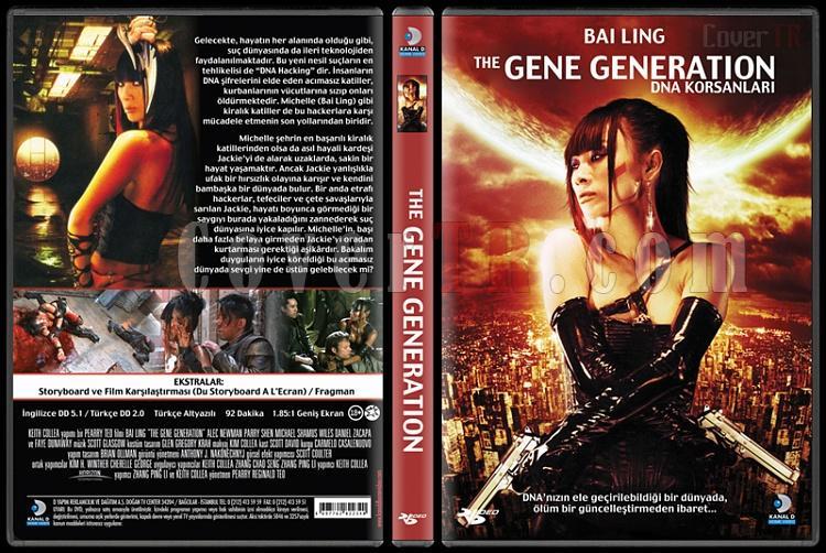 -gene-generation-dna-korsanlarijpg
