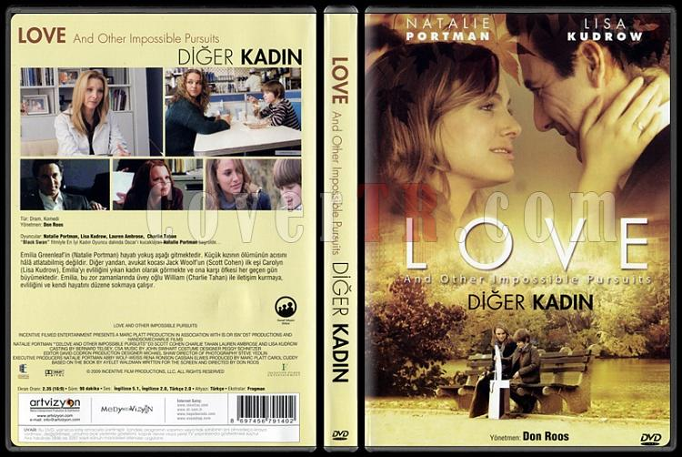 -love-other-impossible-pursuits-diger-kadin-scan-dvd-cover-turkce-2009jpg