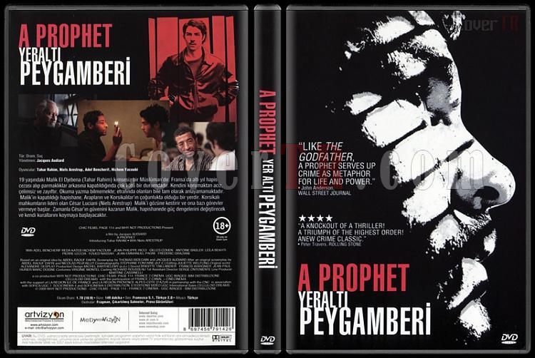 -prophet-yeralti-peygamberi-scan-dvd-cover-turkce-2009jpg