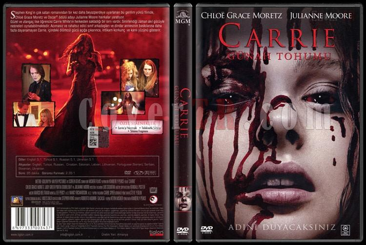 -carrie-gunah-tohumu-scan-dvd-cover-turkce-2013jpg