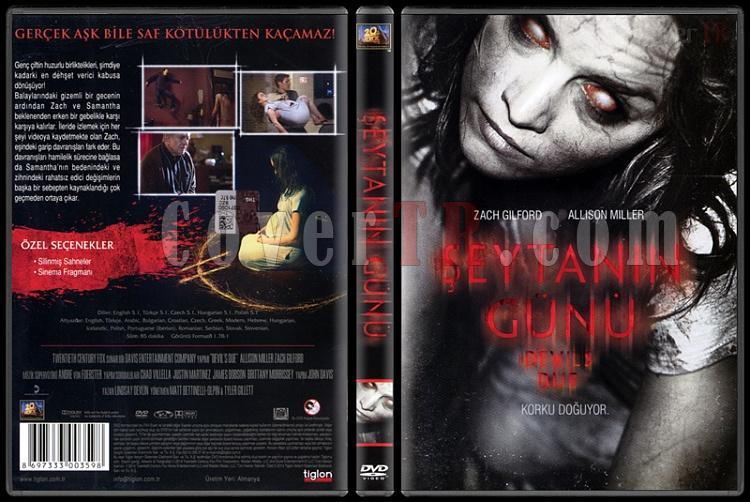 -devils-due-seytanin-gunu-scan-dvd-cover-turkce-2014jpg
