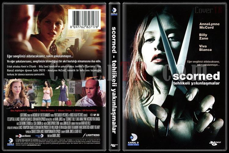 -scorned-tehlikeli-yakinlasmalar-scan-dvd-cover-turkce-2013jpg