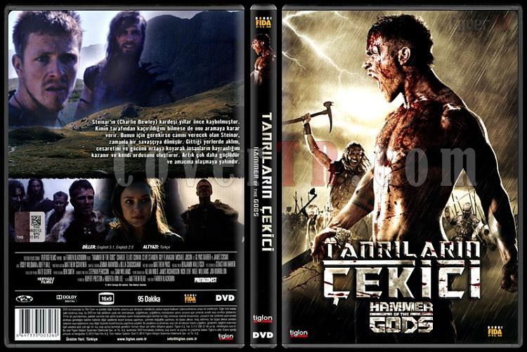 -hammer-gods-tanrilarin-cekici-scan-dvd-cover-turkce-2013jpg