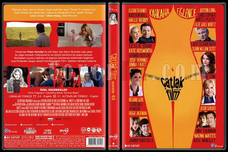Movie 43 (Çatlak Film) - Scan Dvd Cover - Türkçe [2013]-movie-43-catlak-film-scan-dvd-cover-turkce-2013jpg