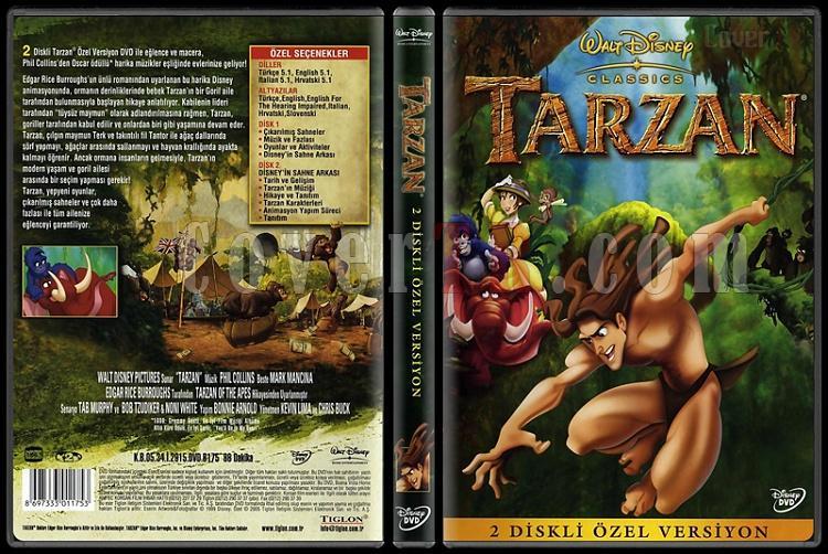 -tarzan-scan-dvd-cover-turkce-1999jpg