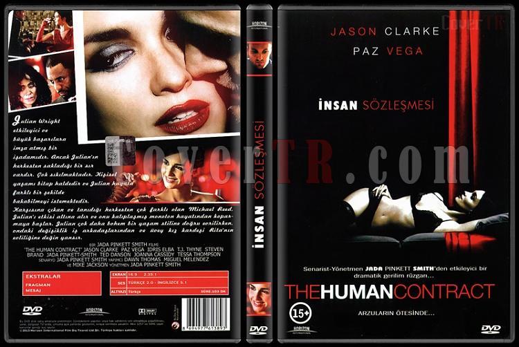 -human-contract-insan-sozlesmesi-scan-dvd-cover-english-2008jpg