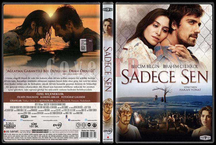 -sadece-sen-scan-dvd-cover-english-2013jpg