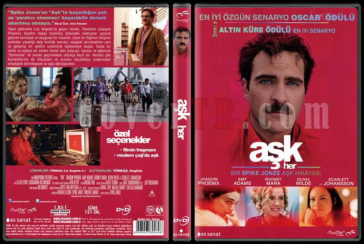 -her-ask-scan-dvd-cover-english-2013jpg