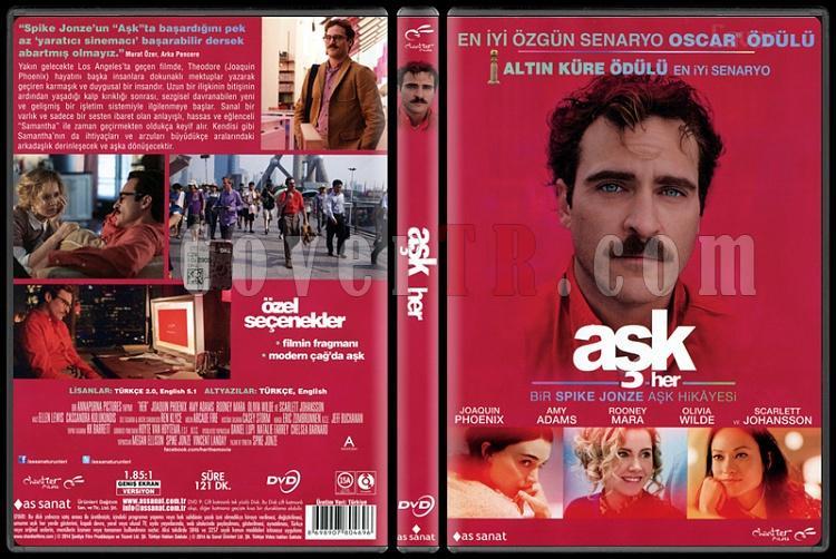 Her (Aşk) - Scan Dvd Cover - Türkçe [2013]-her-ask-scan-dvd-cover-english-2013jpg
