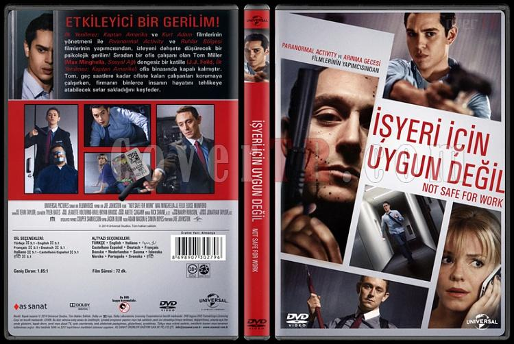-not-safe-work-yeri-icin-uygun-degil-scan-dvd-cover-english-2014jpg