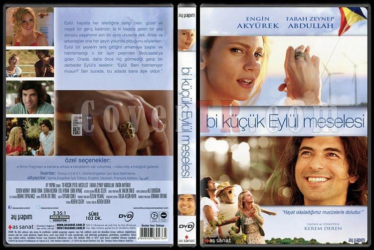 -bi-kucuk-eylul-meselesi-scan-dvd-cover-english-2014jpg