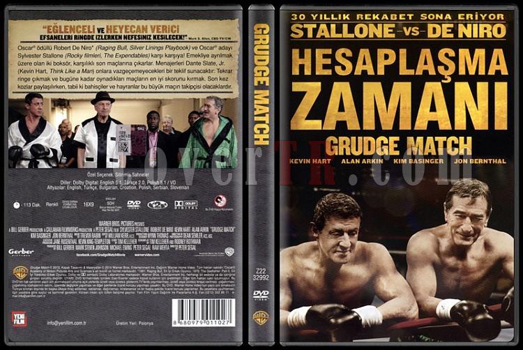 -grudge-match-hesaplasma-zamani-scan-dvd-cover-english-2013jpg
