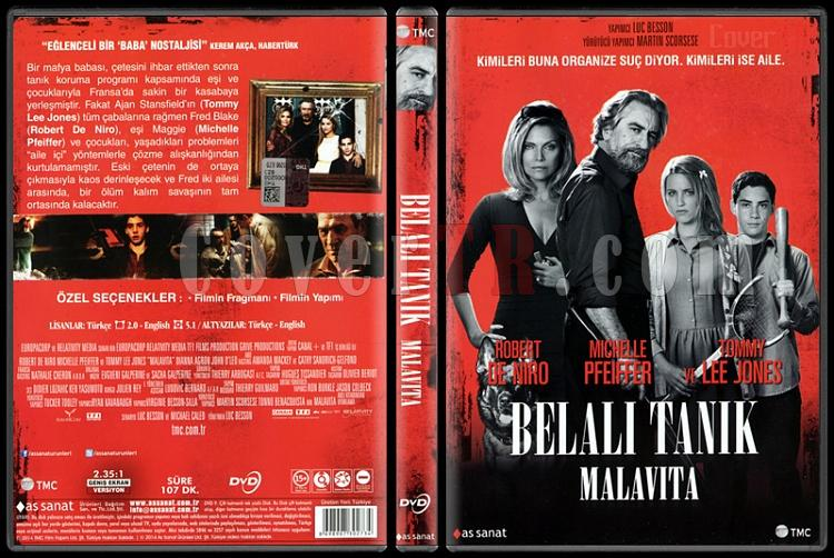 -malavita-belali-tanik-scan-dvd-cover-english-2013jpg