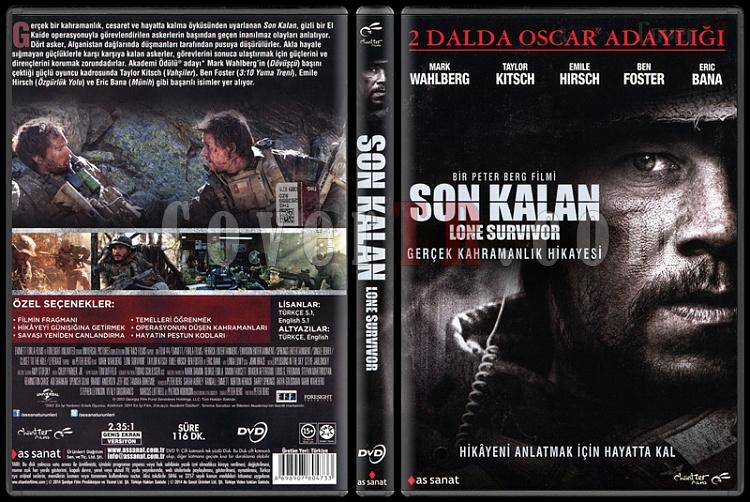 -lone-survivor-son-kalan-scan-dvd-cover-english-2013jpg