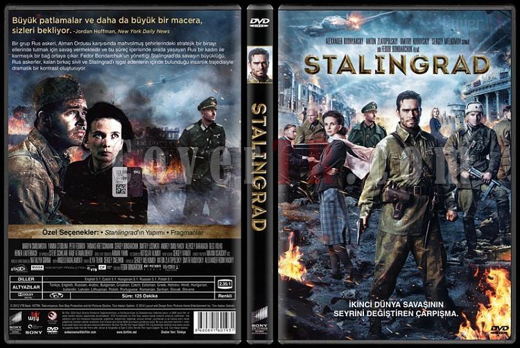 -stalingrad-scan-dvd-cover-turkce-2013jpg