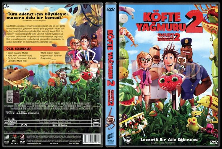 -cloudy-chance-meatballs-2-kofte-yagmuru-2-scan-dvd-cover-turkce-2013jpg