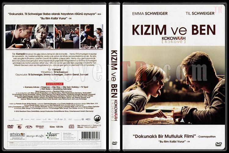 Kokowaah (Kızım ve Ben) - Scan Dvd Cover - Türkçe [2011]-kokowaah-kizim-ve-ben-scan-dvd-cover-turkce-2011jpg