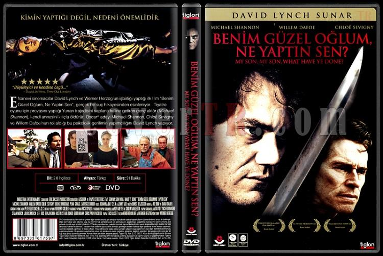 -my-son-my-son-what-have-ye-done-benim-guzel-oglum-ne-yaptin-sen-scan-dvd-cover-turkce-jpg