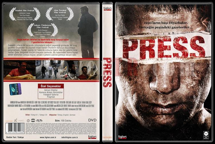 -press-scan-dvd-cover-turkce-2010jpg