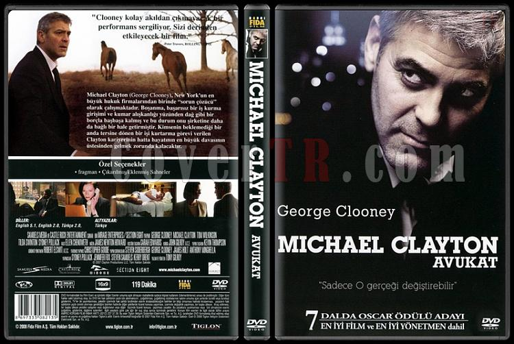 -michael-clayton-avukat-scan-dvd-cover-turkce-2007jpg