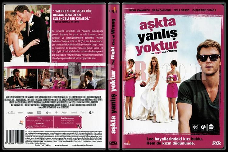 -right-kind-wrong-askta-yanlis-yoktur-scan-dvd-cover-turkce-2013jpg