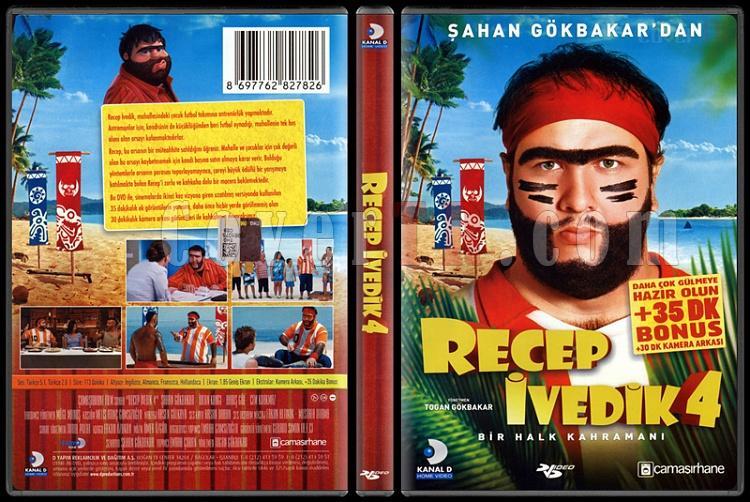 -recep-ivedik-4-scan-dvd-cover-turkce-2014jpg