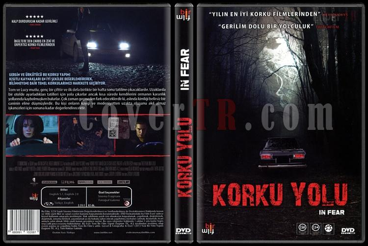 -fear-korku-yolu-scan-dvd-cover-turkce-2013jpg