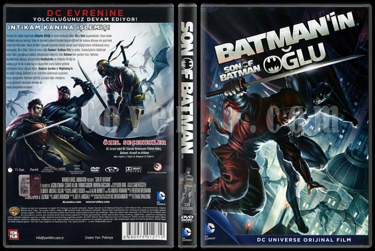 -son-batman-batmanin-oglu-scan-dvd-cover-turkce-2014jpg