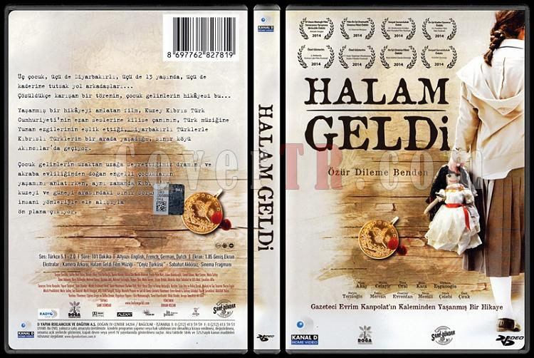 -halam-geldi-scan-dvd-cover-turkce-2013jpg