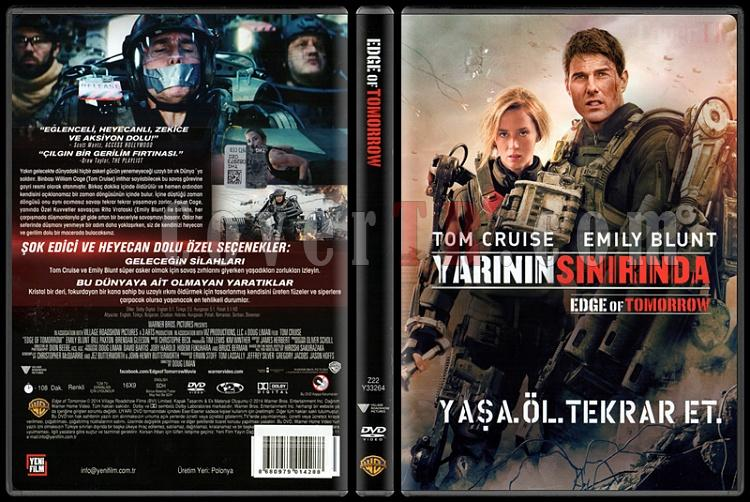 -edge-tomorrow-yarinin-sinirinda-scan-dvd-cover-turkce-2014jpg