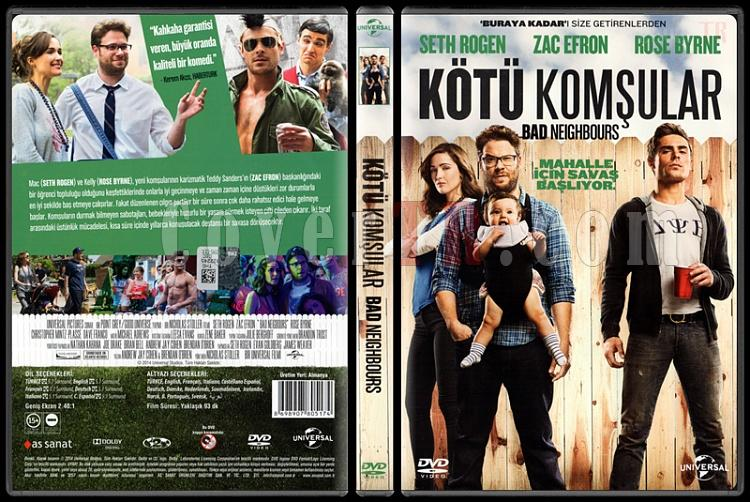 -neighbors-kotu-komsular-scan-dvd-cover-turkce-2014jpg
