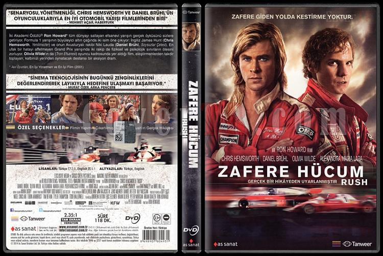 -rush-zafere-hucum-scan-dvd-cover-turkce-2013jpg
