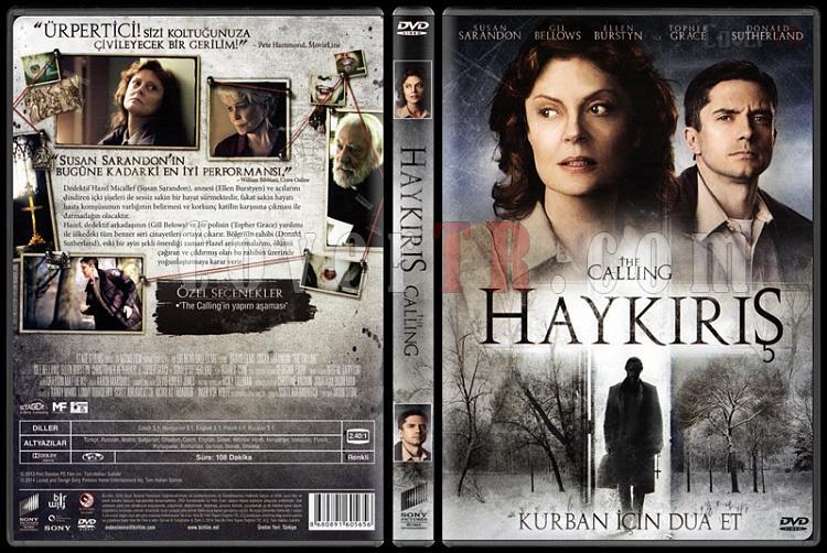 -calling-haykiris-scan-dvd-cover-turkce-2014jpg