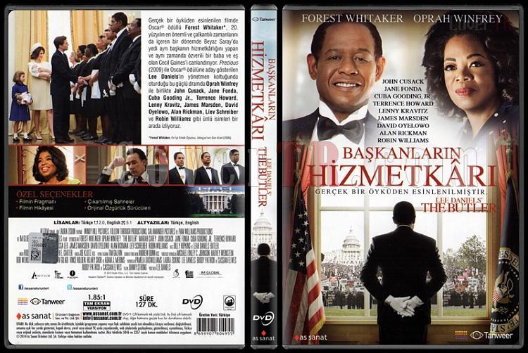 -butler-baskanlarin-hizmetkari-scan-dvd-cover-turkce-2013jpg