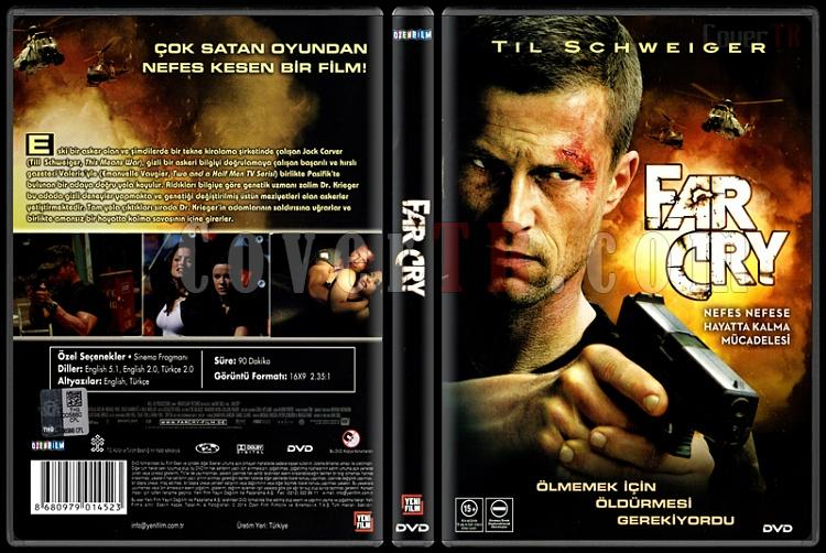 -far-cry-scan-dvd-cover-turkce-2008jpg