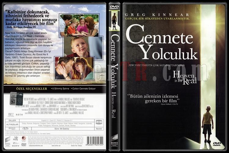 -heaven-real-cennete-yolculuk-scan-dvd-cover-turkce-2014jpg