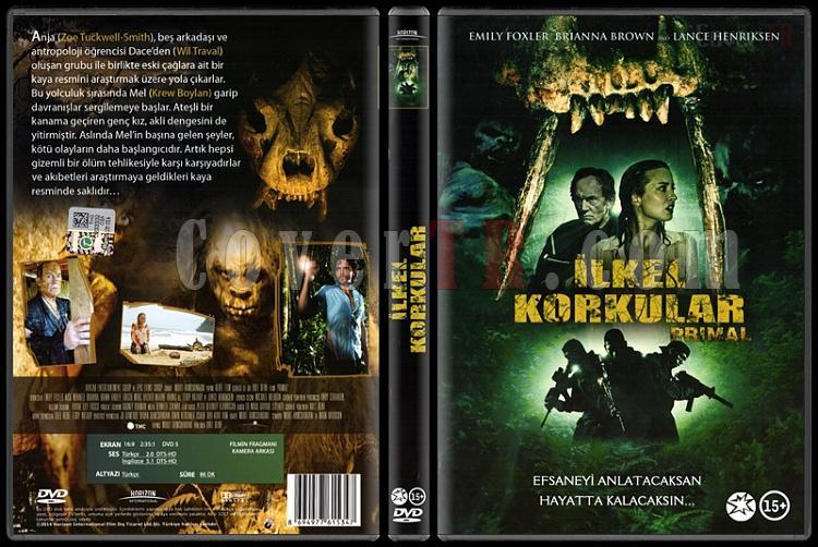 -primal-ilkel-korkular-scan-dvd-cover-turkce-2010jpg