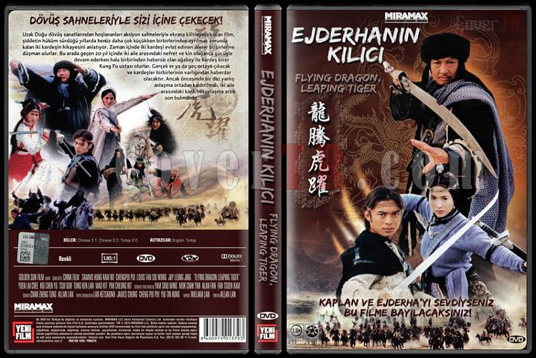 -flying-dragon-leaping-tiger-ejderhanin-kilici-scan-dvd-cover-turkce-2002jpg