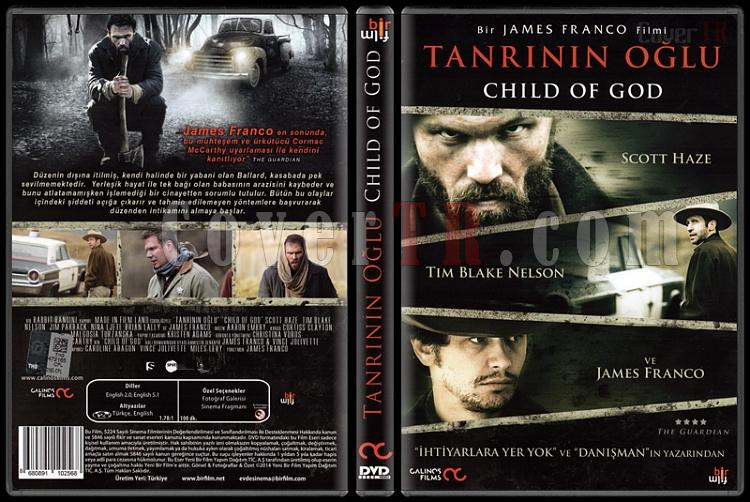 -child-god-tanrinin-oglu-scan-dvd-cover-turkce-2013jpg