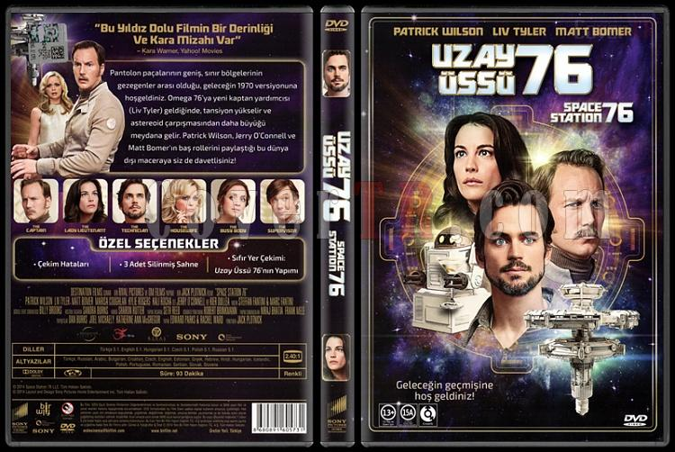 -space-station-76-uzay-istasyonu-76-scan-dvd-cover-turkce-2014jpg