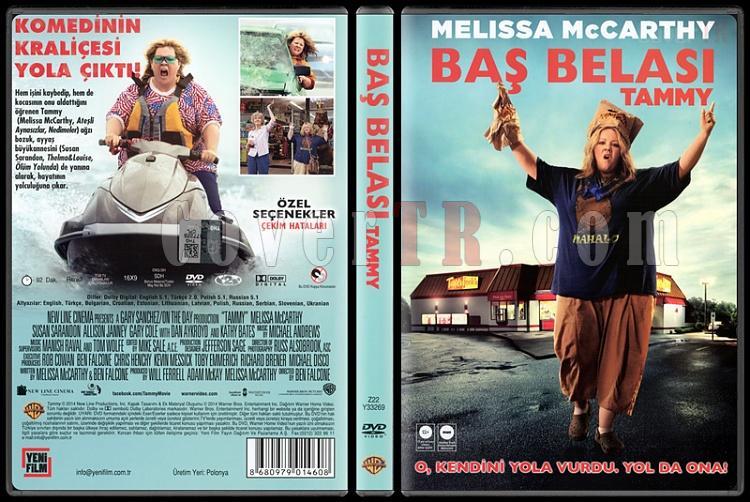 -tammy-bas-belasi-scan-dvd-cover-turkce-2014jpg