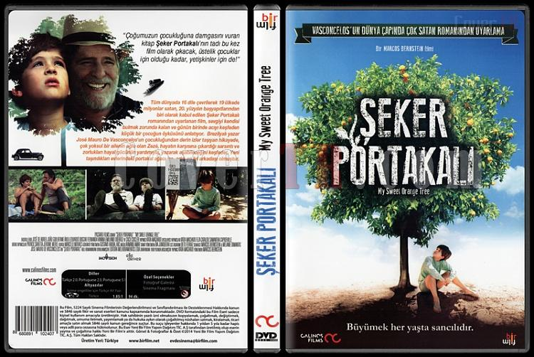 -my-sweet-orange-tree-seker-portakali-scan-dvd-cover-turkce-2012jpg
