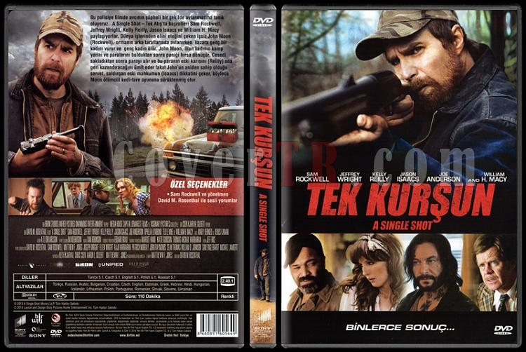 -single-shot-tek-kursun-scan-dvd-cover-turkce-2013jpg