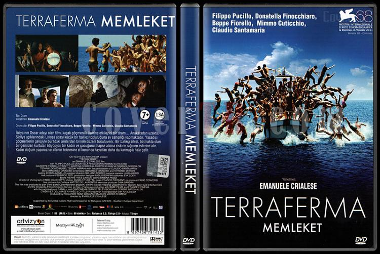 -terraferma-memleket-scan-dvd-cover-turkce-2011jpg
