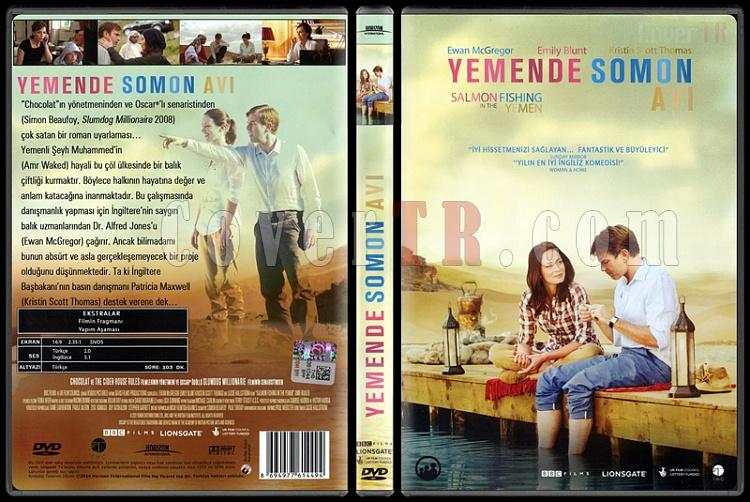 -salmon-fishing-yemen-yemende-somon-avi-scan-dvd-cover-turkce-2011jpg